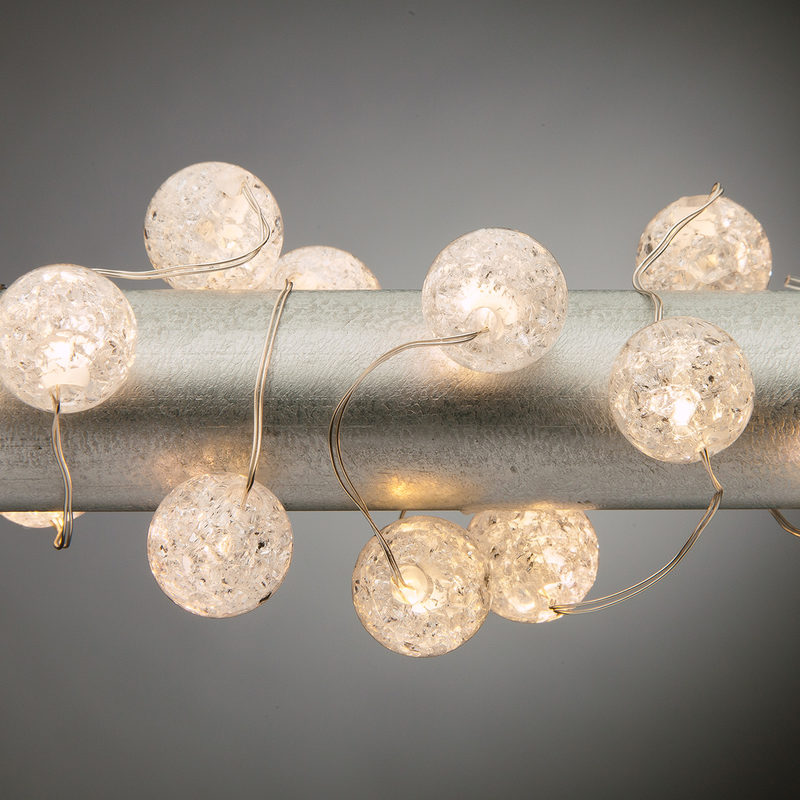 LED-Warm-White-Crackle-Bead-Fairy-Lights-93752