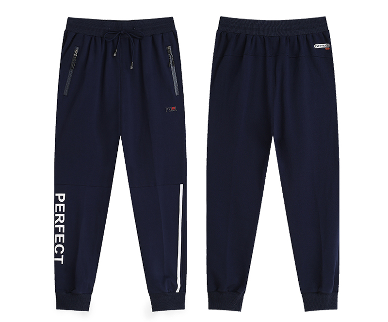 Gym Sweatpants (15)