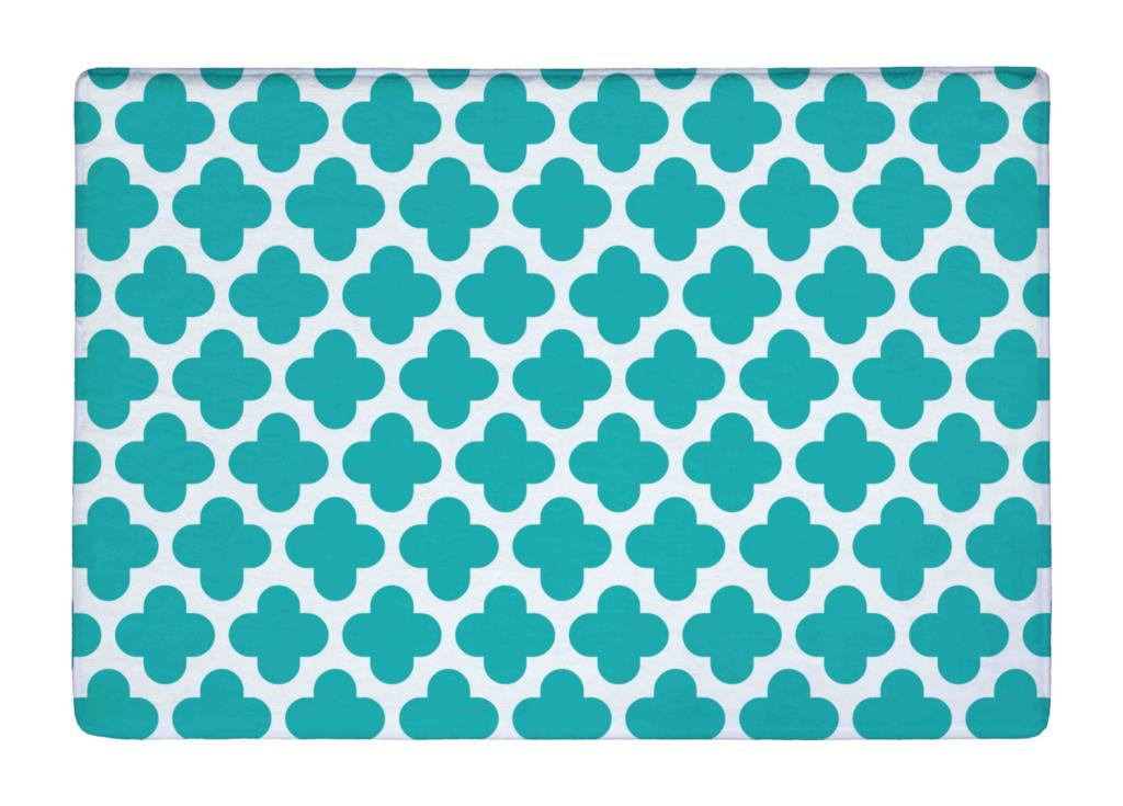 Turquoise Rugs Cheap Roselawnlutheran