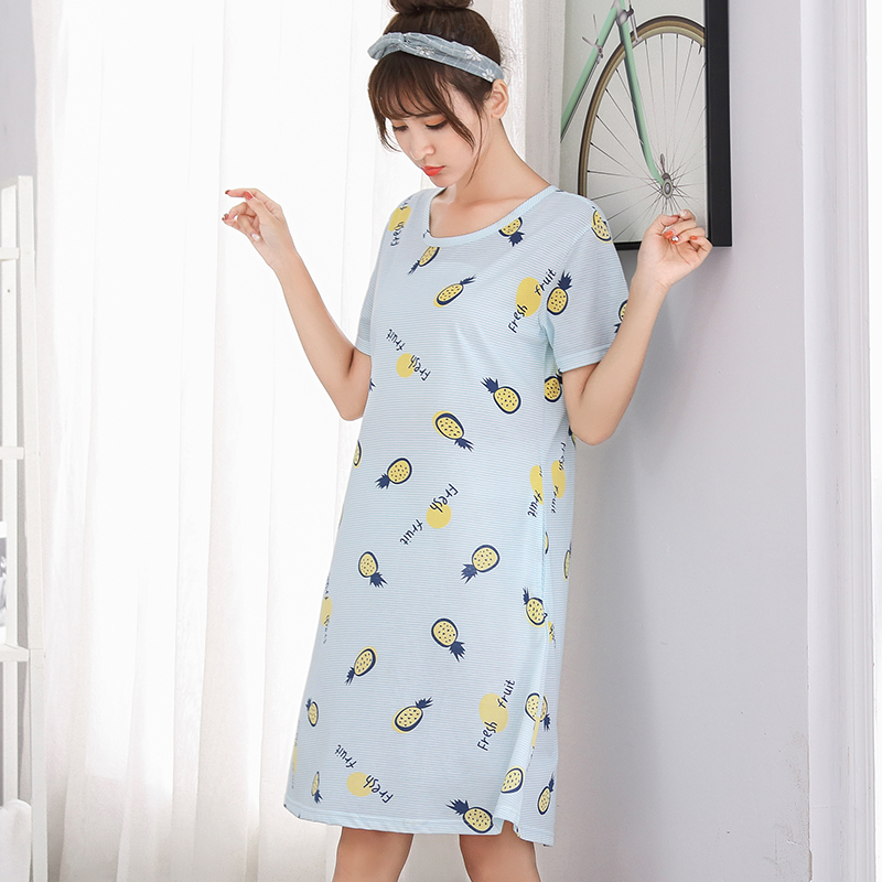 Magnificent Cute Hospital Gown Adornment - Long Formal Dresses ...