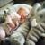 4 Cor Elefante Macio Automotivo Travesseiro Sono Do Bebê Berço Do Bebê Almofada Do Assento de Carro Crianças Quarto Cama Portátil Dobrável Cama de Bebê conjunto