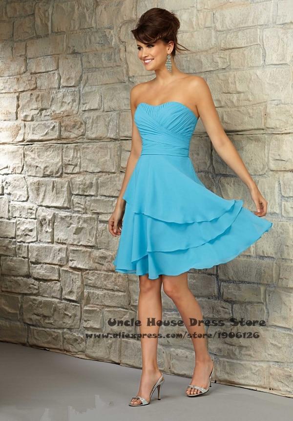 Dress For A Wedding Guest Uk. Finest Wedding Guest Dresses Cheap Uk ...