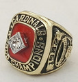 Wholesale 1982 St. Louis Cardinals World Series Baseball High Quality Sports Replica Championship Rings