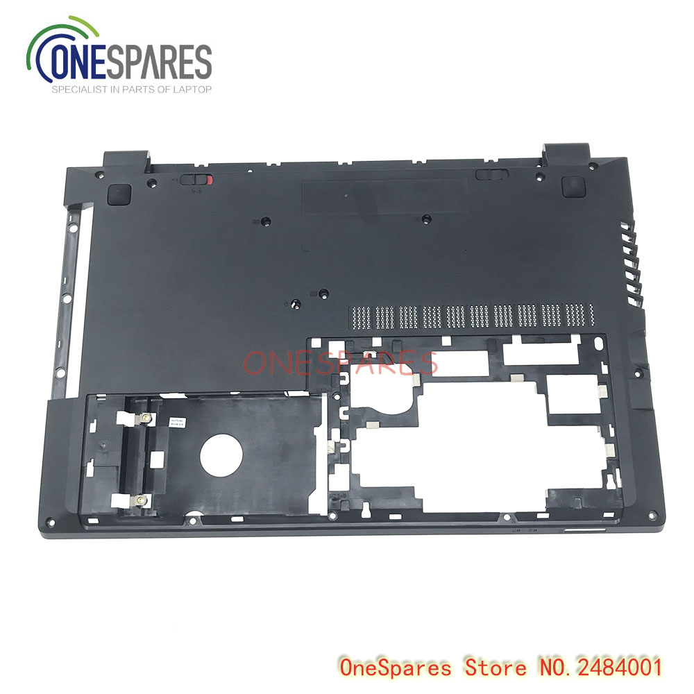 NEW Laptop Base Bottom Case Cover For Lenovo B50 B50-30 B50-45 B50-70 B50-80 B51-30 B51-45 N50-45 N50-80 AP14K000410