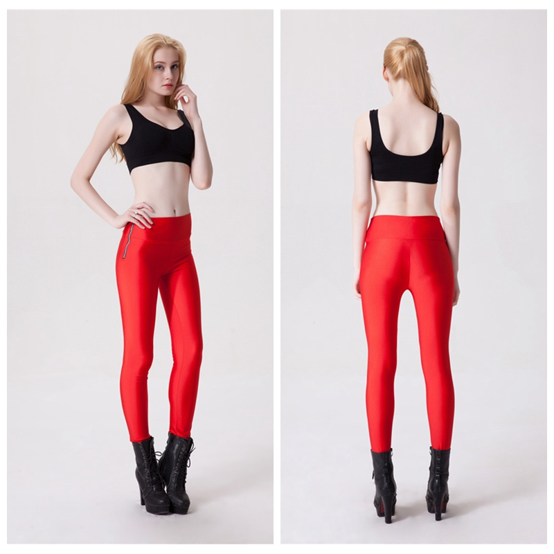 online get cheap red sports trousers -aliexpress | alibaba group, Muscles