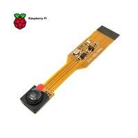 Raspberry Pi Zero Camera V1 0 Module Board 5MP Webcam Video 1080P Official Camera For Raspberry