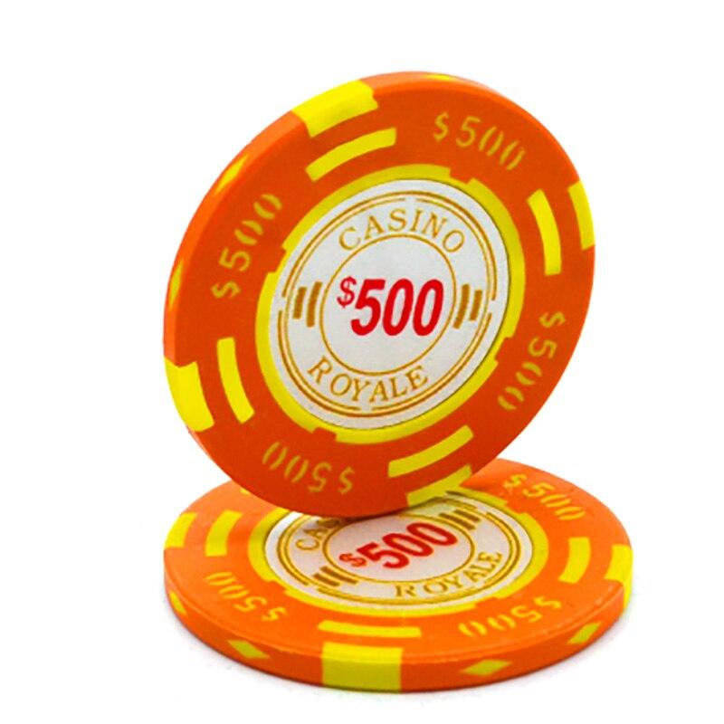 Achetez casino casino prince and dam breeding record