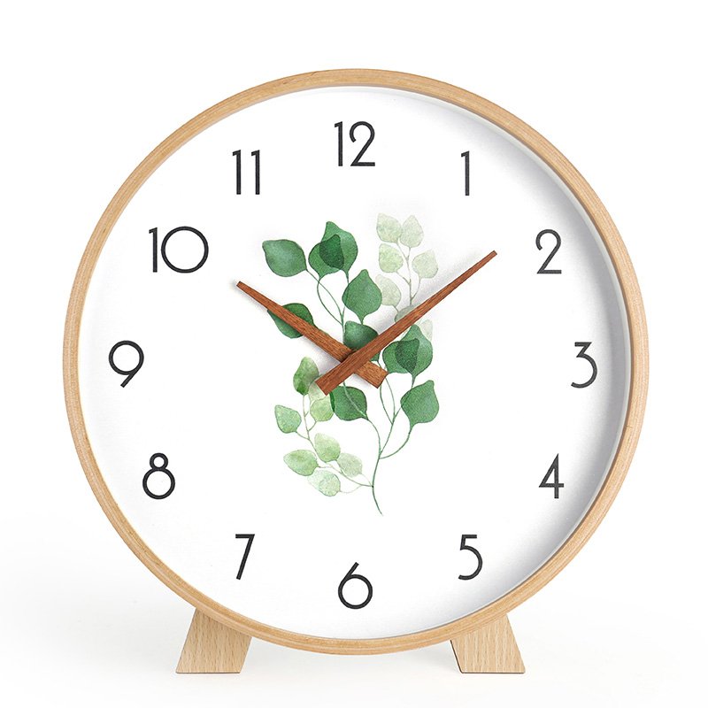 electronic thermometer desktop clock despertador reloj sobremesa decorativo al harameen small digital clock reloj pendulo watch desk horloge (21)