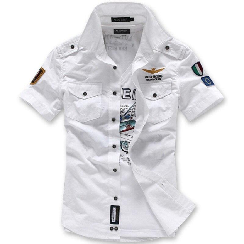 Mens Custom Shirt Promotion-Shop for Promotional Mens Custom Shirt ...