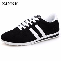 2016 Korean Style Easy To Match Men S Shoes Fashion Men Casual Shoes Male Zapatillas Comfort