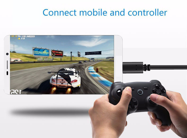 Driver Motorola Usb Serial Controller D-adds