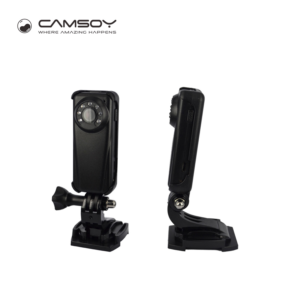 Mini Camera Full HD 1080P Wifi IP Mini Night Vision Kamera Micro Motion Detection Car Camera