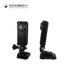 Мини Камера Full HD 1080 P WiFi IP мини ночного видения Kamera Micro обнаружения движения автомобиля Камера DV Камера мини Видео Диктофон