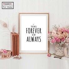 Oothandel I Will Always Love You Quotes Gallerij Koop Goedkope I