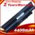 Batería del ordenador portátil para dell inspiron n7110 n5030 n5040 n5050 n4120 n4050 m5030 m5040 m501 m501r 312-1201 451-11510 j1knd 3450