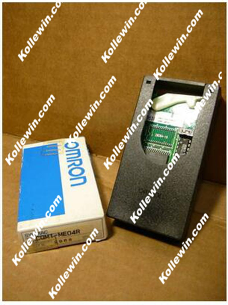 CQM1-ME04R 1PC for Programmable Controller New In Box , CQM1 ME04R. cqm1 oc222 programmable logic controller plc output module unit cqm1 oc222 new in box cqm1oc222