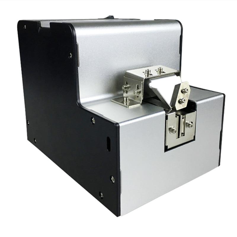 tasuta saatmine täppis automaatne kruvisöötur elektrilise kruvide - Tööriistakomplektid - Foto 3