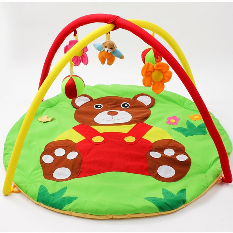 Cartoon-Soft-Baby-Play-Mat-Kids-Rug-Floor-Mat-Boy-Girl-Carpet-Game-Mat-Baby-Activity-Mat-For-Children-Educational-Toy-1