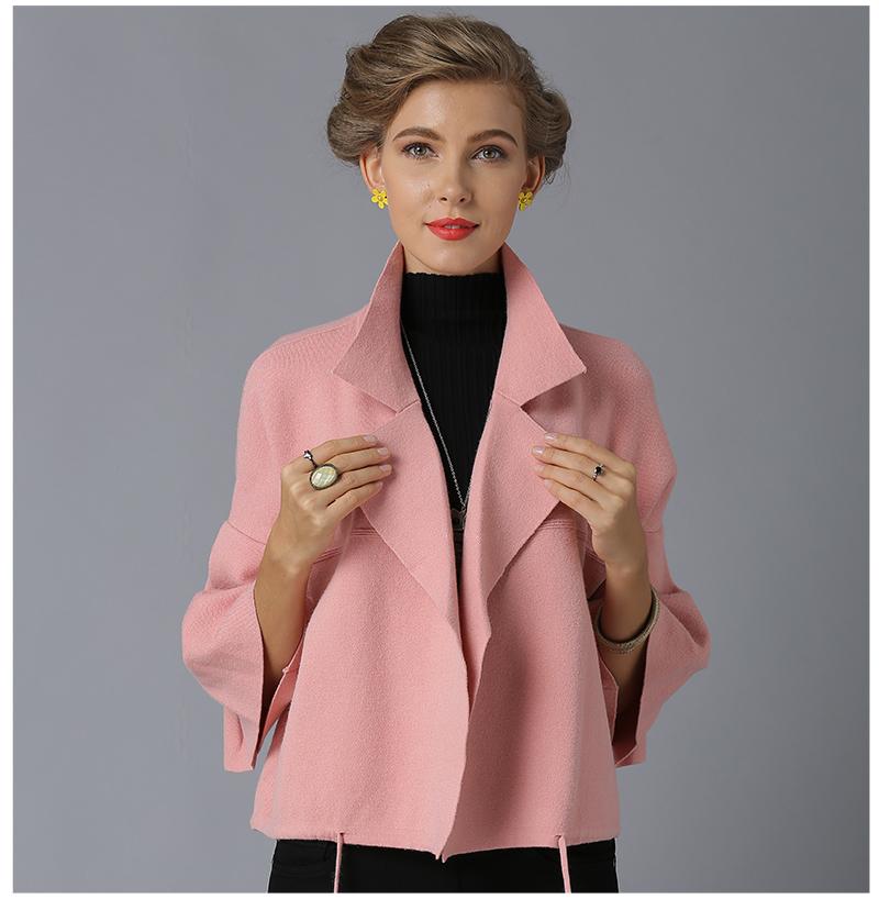 femmes directe Best-seller livraison 8