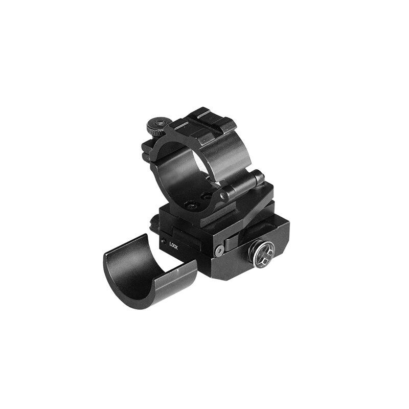 Ρυθμιζόμενη ανάρτηση 25,4mm-30mm για την - Κυνήγι - Φωτογραφία 2