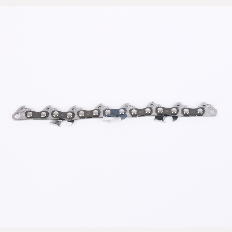"""Купить с кэшбэком 20"""" Size Chainsaw Chains .325"""" .058(1.5mm) 78Drive Link Quickly Cut Wood For HUS 254XP 257 261 262 362XP"""