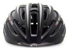 Eon Communication Bersepeda Helm Sepeda Helm dengan Bersepeda Ultralight Secara Integral Dibentuk Peta MTB Helmet Casco Ciclismo IH16710