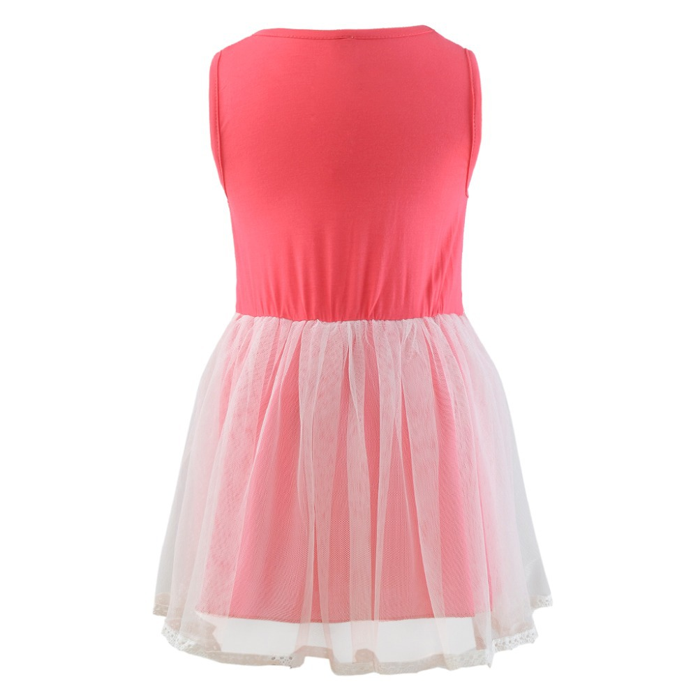Aliexpress.com : Buy Free shipping Lace Dress Kid Summer Clothing ...