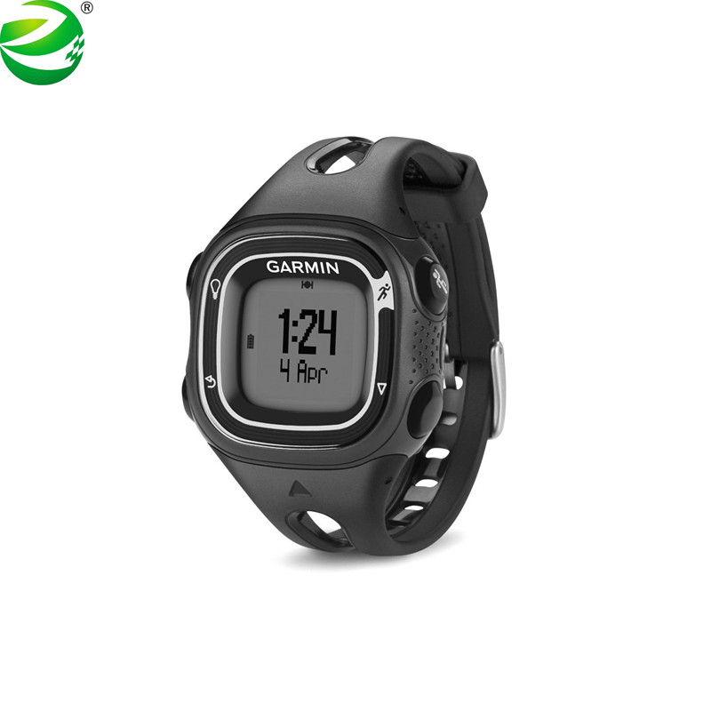ZycBeautiful for garmin Forerunner 10 GPS Sport Watch hot sale factory price pvc giant outdoor water inflatable slide bounce house bouncy slide