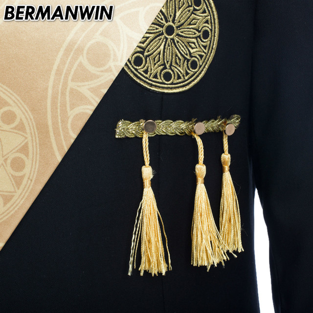 bermanwin high quality final fantasy xv prince noctis lucis caelum cosplay costume adult men halloween outfit prince suit