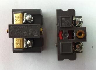 Free Shipping 1pcs/lot  BS010E free shipping 1pcs lot fuse core ngtc1 125a