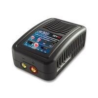 SkyRC E4 30 W AC Compacto 3A 30 W 2 s 3 s 4S Vida LiPo RC Battery Charger Balance bateria lipo