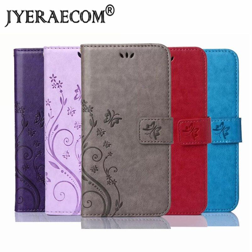 jyeraecom-coque-pu-leather-flip-wallet-case-capa-para-xiao-mi-mi-vermelho-nota-4x3-4-5-6-pro-font-b-f1-b-font-4a-5a-6a-a2-lite-mi-5x-a1-caso