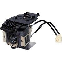 Original Projector Lamp For BENQ 5J J4N05 001