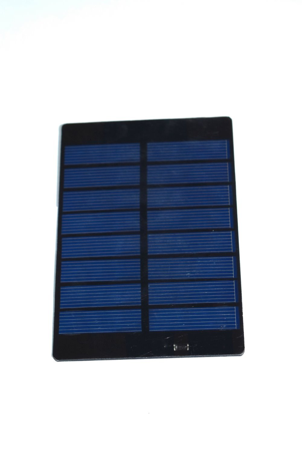 Solarparts 5pcs 4V 250mA PET laminated Solar Modules factory selling price solar cell panel system kit toy led light outdoor