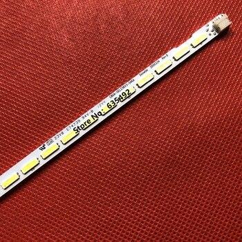 LED backlight strip for TV 24E600E 24E5CHR LBUA-SEL236V3-S06A Screen V236BJ1-P01 SEL236V3 1pcs=34lamps
