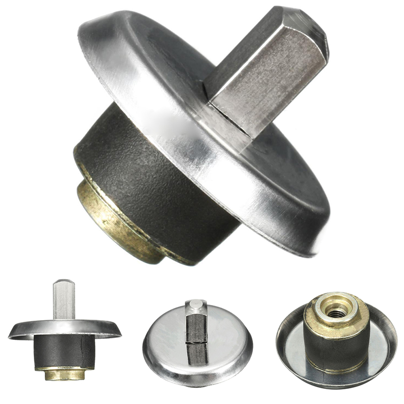 1pcs Replacement Drive Coupling Stud Repair Kit Parts For Oster Osterizer Blender