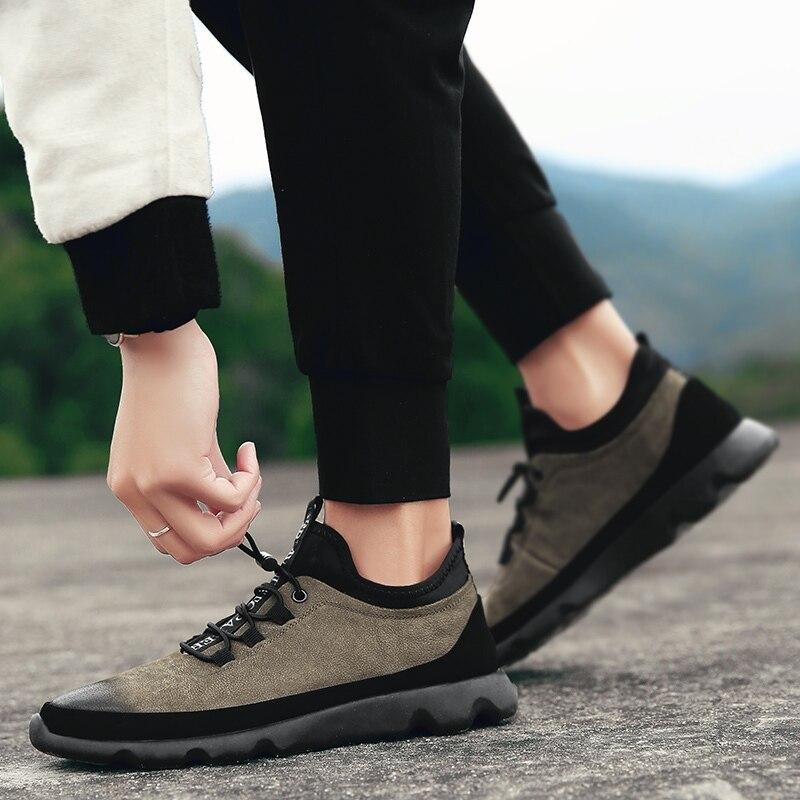 men canvas shoes (1)