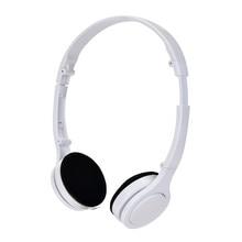 5mm Surround Stereo Gaming Headset Headband