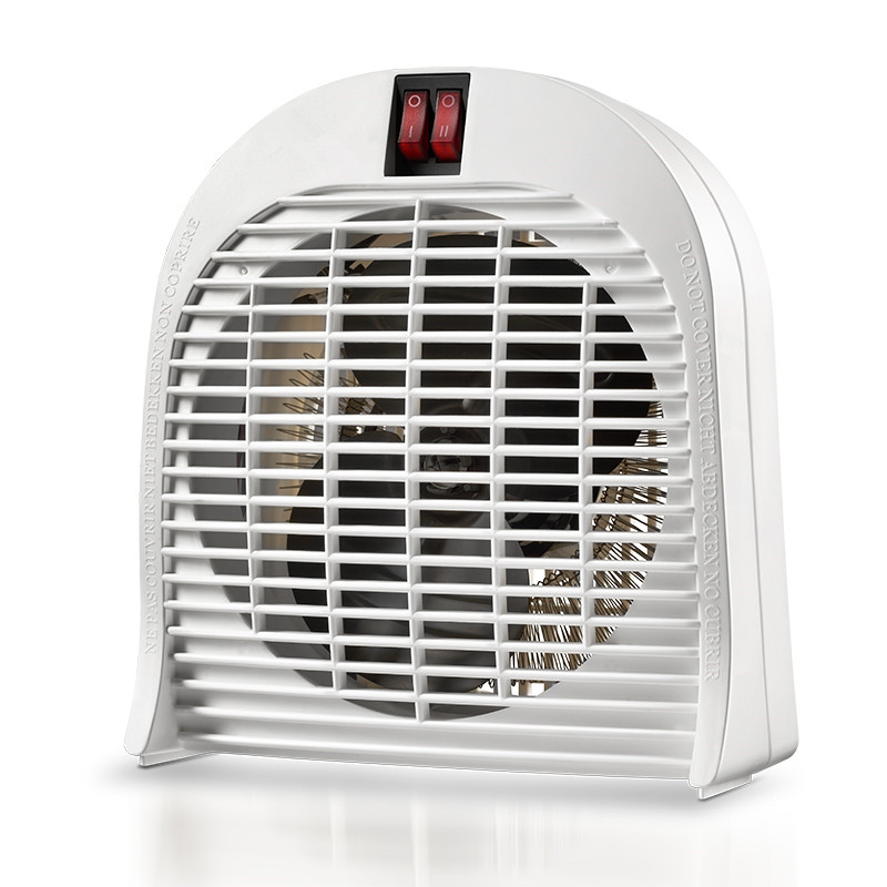Mini electric heater picture more detailed picture about for Small bathroom heater