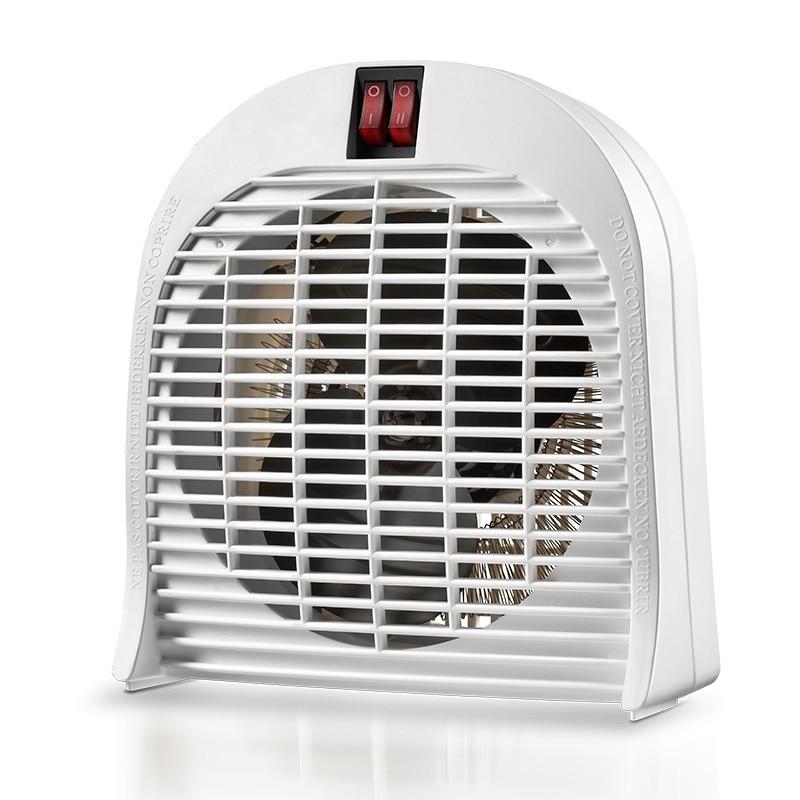 Electric Heaters For Bathroom: Small Household Bathroom Heater Heating Power Solar Energy