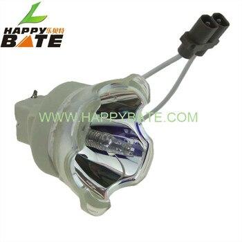 Compatible Projector bare Lamp ET-LAV400 for PT-VW530 PT-VW535 VW535N PT-VX600 PT-VX605 PT-VX605N PT-VZ570 PT-VZ575NU happybate et lab80 for pt lw80nte pt x510 pt x520 pt x600 pt lb75ea pt lb75nt pt lb75ntea pt lb80ea pt lb80ntcompatible lamp happybate