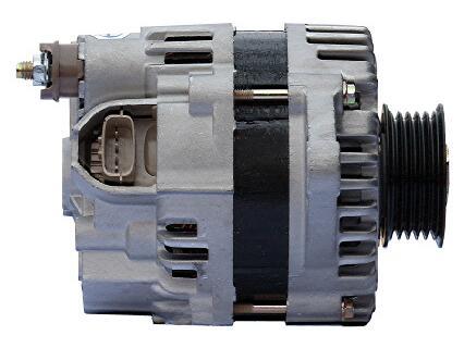 Free shipping Alternator JFZ1828C 14V 85A Suit Diesel Generator Diesel Engine 4A19 FRV V3 and other brand engine Free shipping Alternator JFZ1828C 14V 85A Suit Diesel Generator Diesel Engine 4A19 FRV V3 and other brand engine