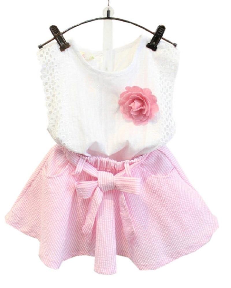 Aliexpress Buy 2017 Summer Tsaujia Brand Baby Girls