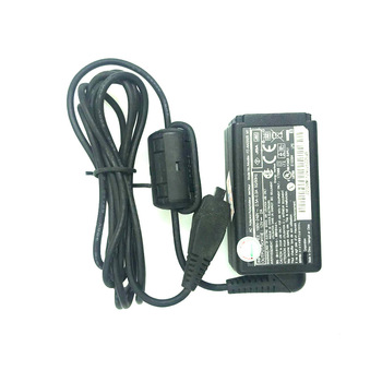 12V 2A FZ-A1 FZ-B2 FZ-M1 AC Adapter Power Supply Charger For FZ-AA2202B M1 (Not mobile phone charger) фото