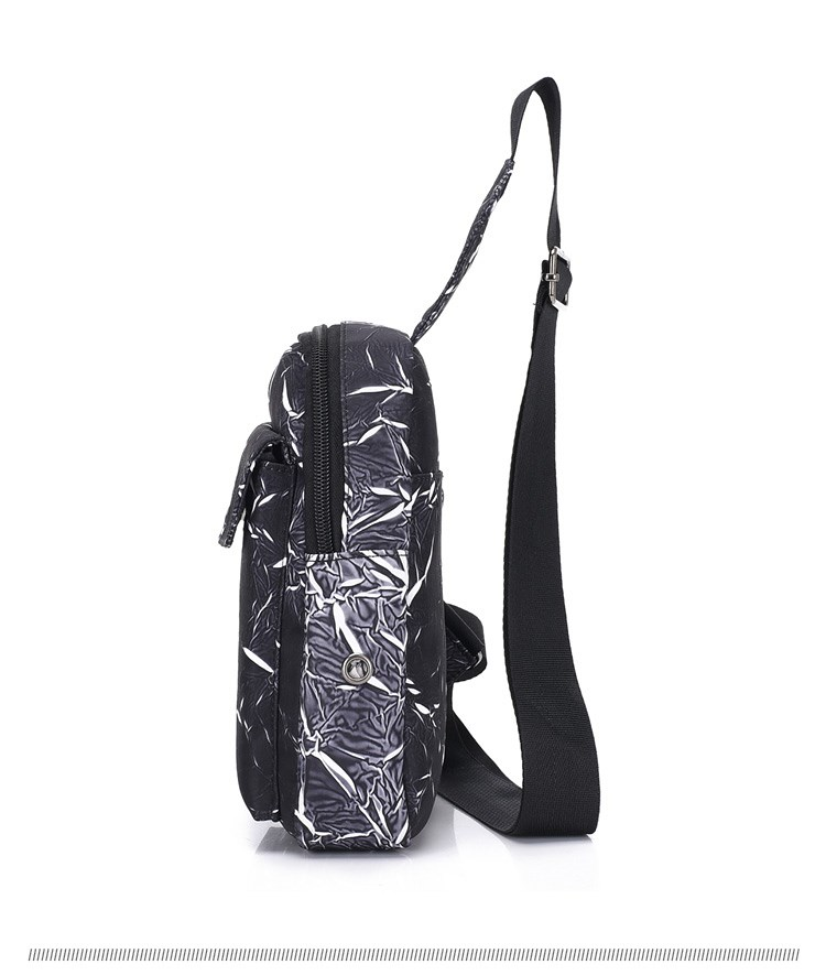 chest bag (18)