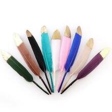 Красочные 9 цветов на выбор hot pretty 20 шт/упак красивое домашнее