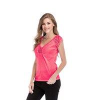 Tshirt Moon Women Best Friends T shirt Pink Purple Cute Top for Teenager Colleage Girls Style 2XL Plus Size Female