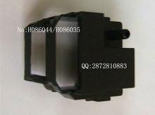 White Box H086044/H086035,Noritsu Ribbon,H086044-00/H086035-00,Ink Ribbon Cassette QSS/2901/2911/3001/3011/3021/3201/3202/3pcs