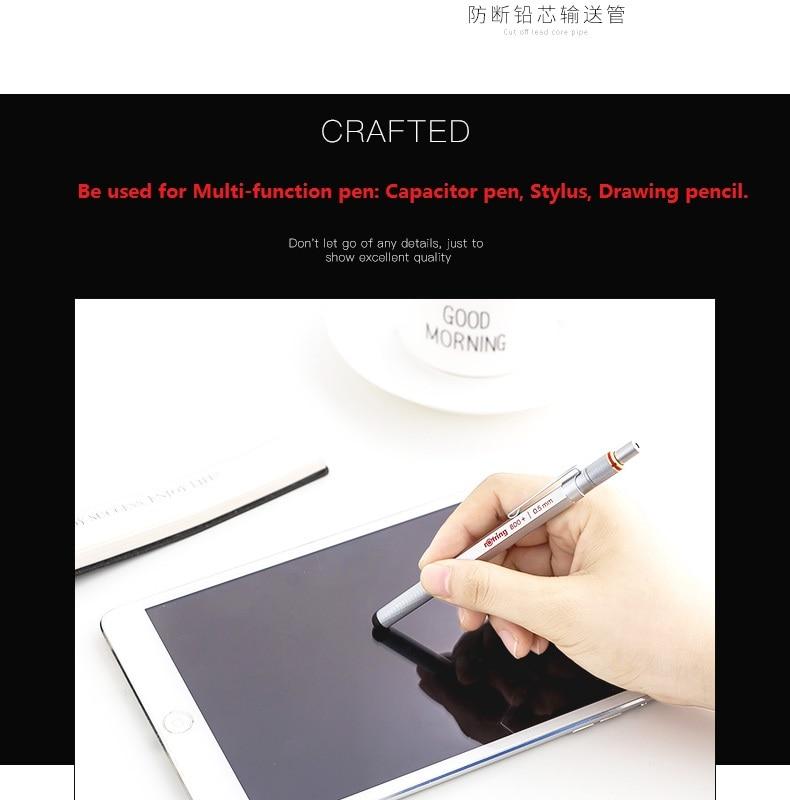 Conjunto de Abastecimento Marcador Marcador Touchfive 80