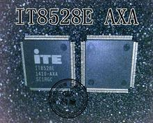 1PCS IT8528E (FXA FXS  AXA AXS EXA EXS) please leave a message you need to specify the version. Otherwise we will randomly send
